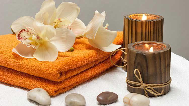 Wellness in Boltenhagen: Beauty, Massagen, Saunen, Thermen
